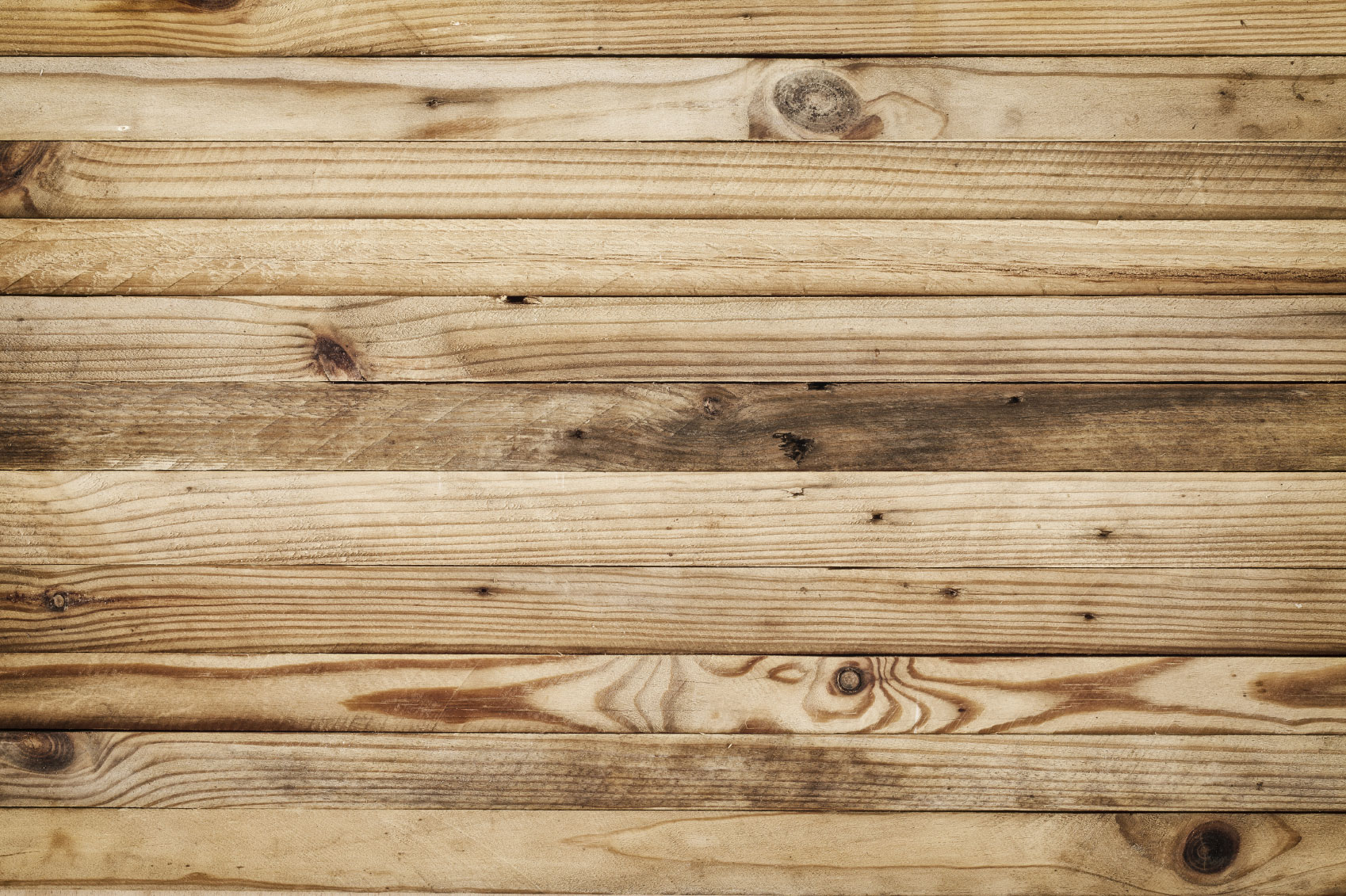 Pandom l'expert ossature bois
